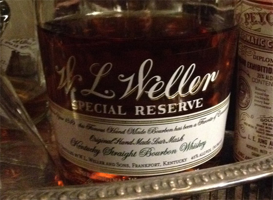 weller