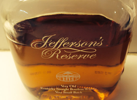 jeffersons-reserve
