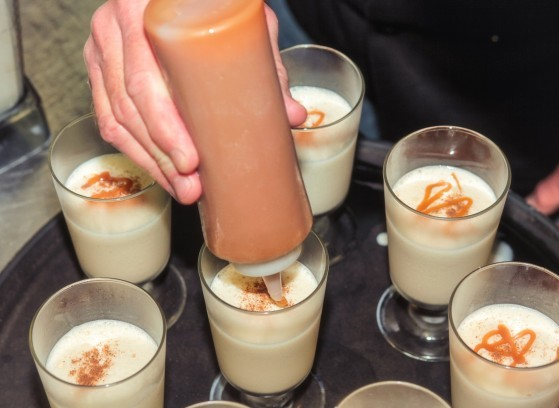 Bourbon Milkshake (1)